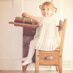 אמא לתינוקות: גלי מהו הגיל הקריטי?