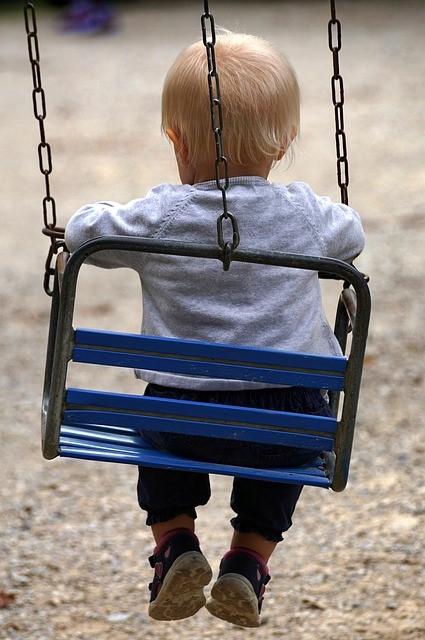 """להתמודד נכון עם הילד: שיטת """"שלוש התכניות"""""""