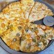 יש פיצות… ויש את הפיצה הזו עם רוטב פיצה עסיסי:)