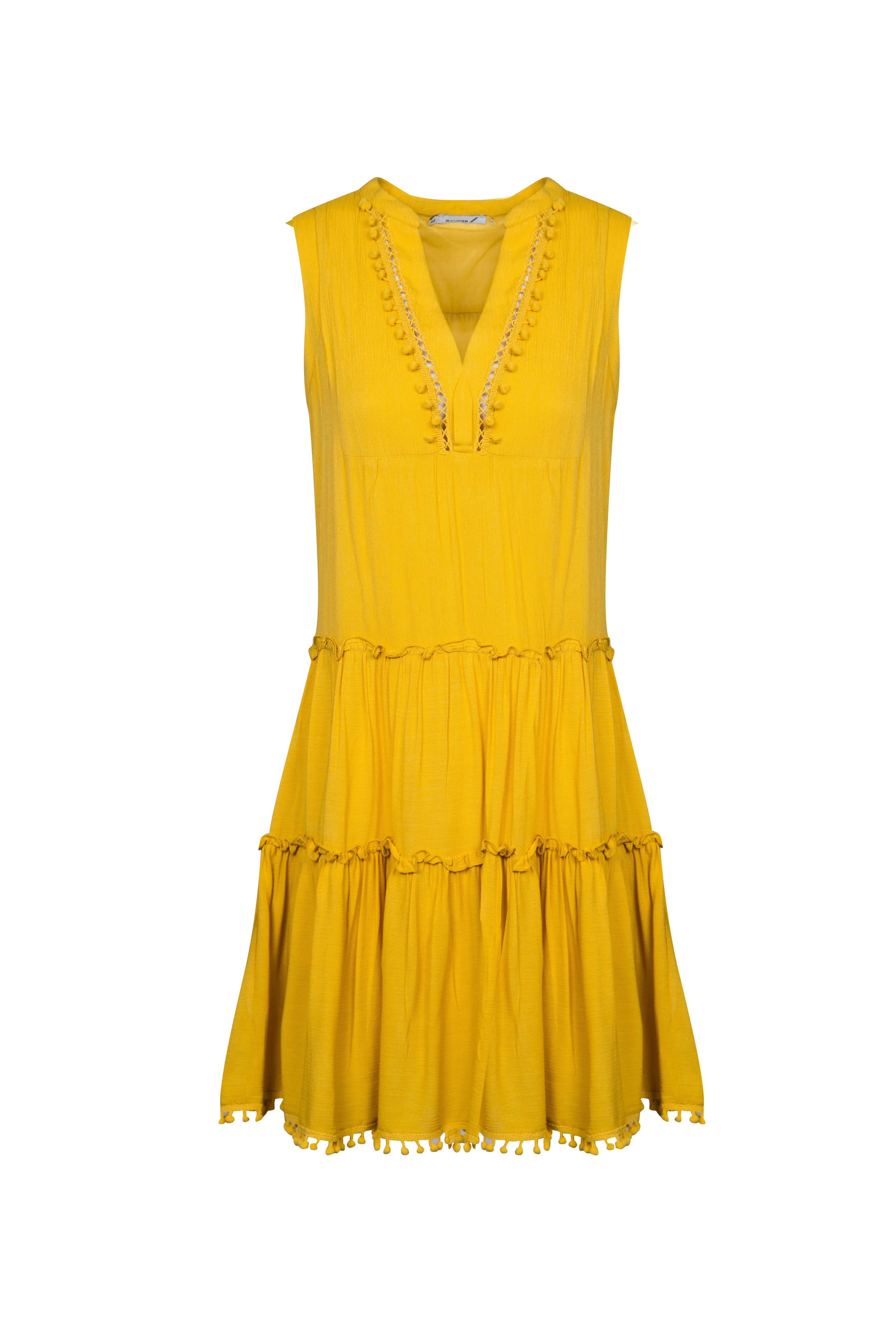 שמלה-רנואר-צילום-אלעד-חיזקי