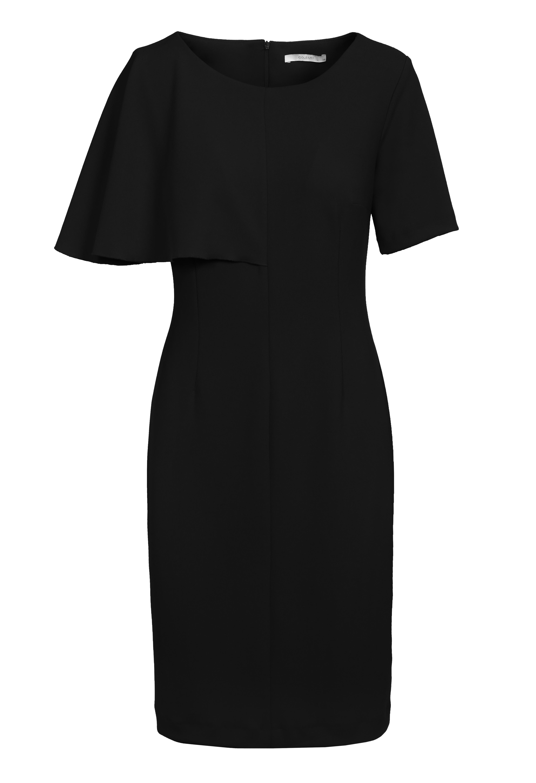 שמלה-שחורה-גולברי-צילום-ניר-יפה