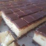 מתכוננים לחגים: עוגת שכבות בטעמים שונים/ רות ברכה
