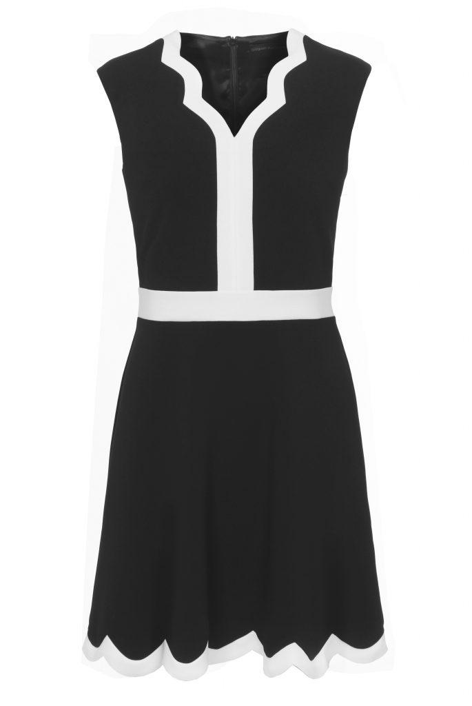 גולברי-שמלה-299.90-שח-צילום-ניר-יפה