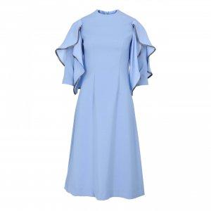 שמלת-קריסטל-קיימת-בירוק-ובורדו.