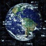 עולם חדש הולך ונרקם מול עינינו/ מירי שניאורסון