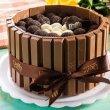 לכבוד יום השוקולד הבינלאומי 4 סיבות טובות לאכול שוקולד ו 2 מתכונים עמוסי שוקולד:)