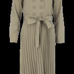 מותגי האופנה חן פאשן בשיתוף פרפקט אקססוריז מגישים: