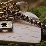 5 הסימנים לזיהוי זוגיות במשבר והדרך לפתרון/ אסתר שפר