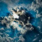 45 כוויות בלב: שיחה עם אבא בשמים/ אביגיל פראגר