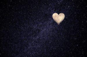 7 טיפים לאהבה עצמית / אסתר שפר