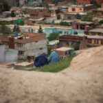 בוודאי, ישנו שם: מסע מרתק לאפגניסטן היהודי האחרון / מירה דביר