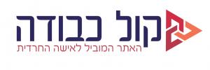 לוגו לאינטרנט (1)