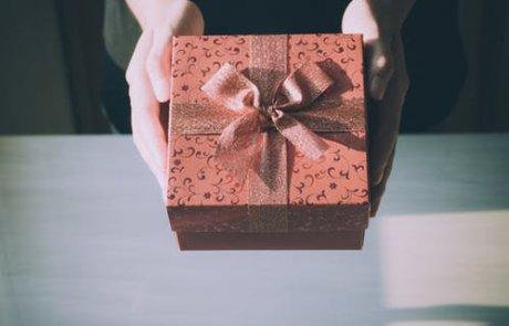 לסלוח ולמחול לחברות- לקוחות כל השנה