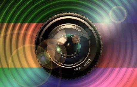 """רשו""""ת השידוך: עד כמה הקורונה משנה גבולות בעניין התמונות?"""