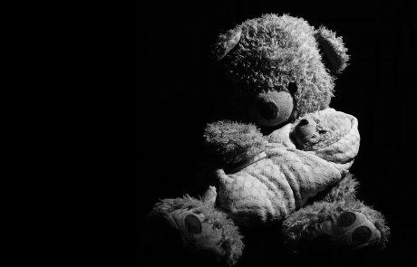 נפלאות לפרשת חיי שרה: דברים שלמדתי מאמא/ מירי שניאורסון