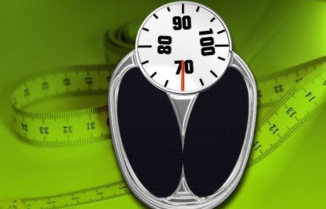 הסוד שיגלה למה לא מצליחים לרדת במשקל