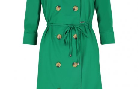 6 שמלות שמתאימות לכל יציאה ספורט אלגנט:)