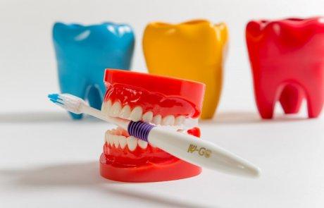 טיפים מעשיים: למה הילד שלי מתנגד לצחצח שיניים?  ואיך תגיעי איתו בקלות לצחצוח השיניים המיוחל?