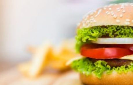 מה הקשר בין אלול לדיאטה שלך?!