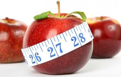 8 טיפים: איך להיראות כמה מידות פחות , בלי דיאטה…