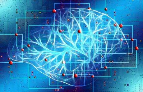 """סדרת """"שליטה במחשבות"""" : איך נוצרות המחשבות? / חלק ב'"""