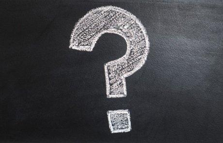 שאלתן: מה לעשות אם מתלבטים לגבי השידוך אם הוא מתאים, וכיצד רואים שהשידוך ממש לא מתאים?