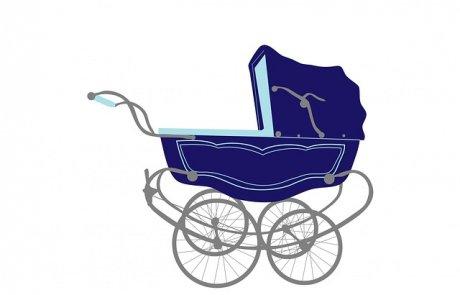 איך תבחרי נכון עגלה לתינוק שלך – המדריך המלא
