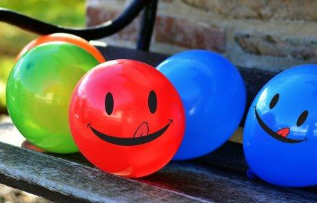 כיצד בחור השרוי בלא שמחה… יכול להרבות בשמחה באדר?