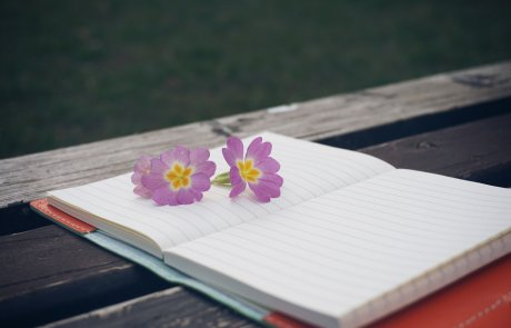 הסוד הגדול לזוגיות טובה: הרהורים ליום הנישואין