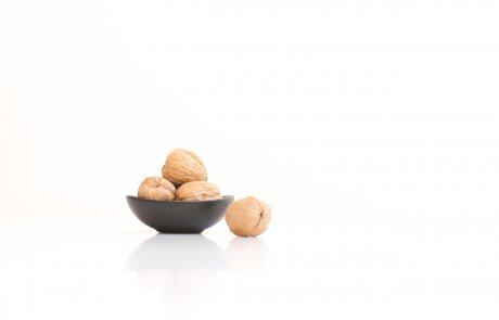 חלי ממן מגישה : מדריך חשוב לתזונה נכונה גם בפסח ולא רק:)