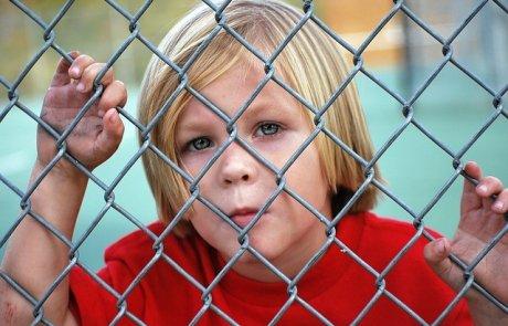 החופש שיבש את הילדים?לא מצליחה לשים גבולות? 4 כללי בסיס