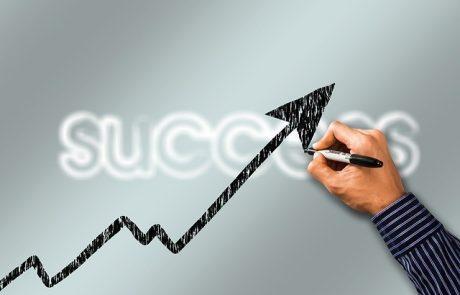 5 עקרונות  בסיסיים  שיגרמו לעסק שלך לפרוח …