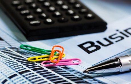 חודש הרחמים על בעלי עסקים קטנים מתחילים