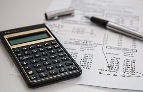המס על דירה שלישית קצת סדר…