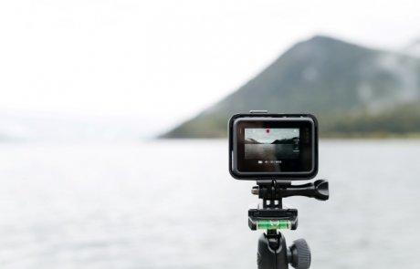 הפקה ועריכת וידאו לאירוע איך עושים את זה?