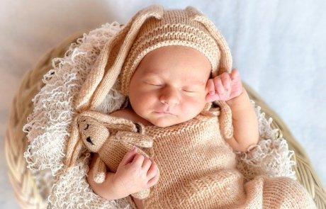 שטח כבוש תינוק עם קוליק ומה שביניהם / נעמה