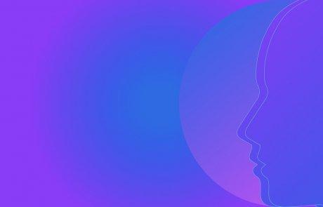 ששת הצרכים הנפשיים שלנו – חלק א'