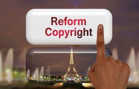 מה מקנה זכות היוצרים?