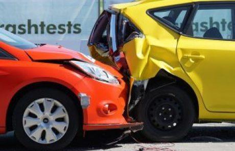 תאונות דרכים אחרי ההלם …תדאגו לזכויות שלכם