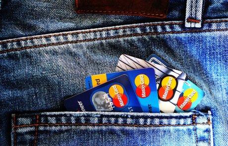 איך האמונות שלי משתקפות בחשבון הבנק שלי?