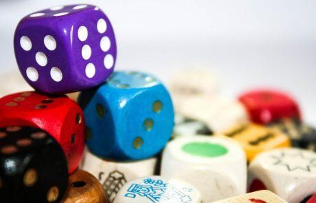 משחקי גיבוש לחנוכה- משחקים לערבי לביבות…