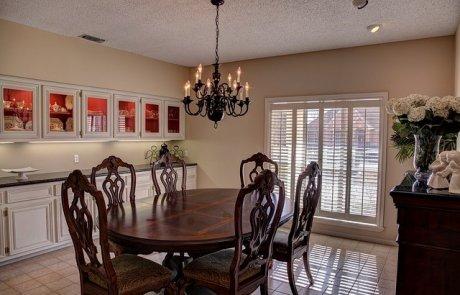 רוצה לשדרג את הסלון בלי להוציא כסף?