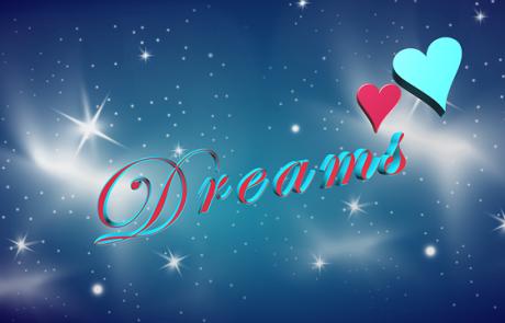 """""""מה את רוצה להיות כשתהיי גדולה?"""" עדיין חולמת להצליח? או שוויתרת על החלומות?"""