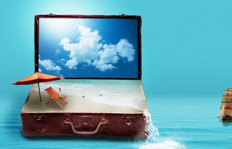 """הידעת? יציאה לחופשה מבלי להודיע למעסיק עלולה להחשב להתפטרות / עו""""ד אסתי וייסלר"""
