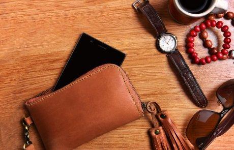 אלו פריטים חשובים בארון הבגדים שלך? 3 כללי אצבע