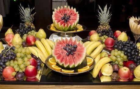 שכחנו מהי באמת ההגדרה של פירות?