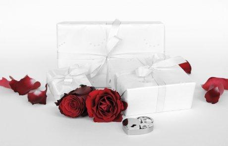 רוצה להתחתן או צריכה להתחתן?