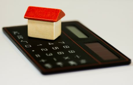 הגדרת סוג ההשקעה בהתאם למטרת ההשקעה