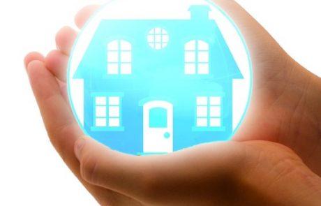 הורים סייעו ברכישת דירה- מתי הדירה תיחשב למתנה? האם הבת זכאית לפטור ממס שבח במכירתה?