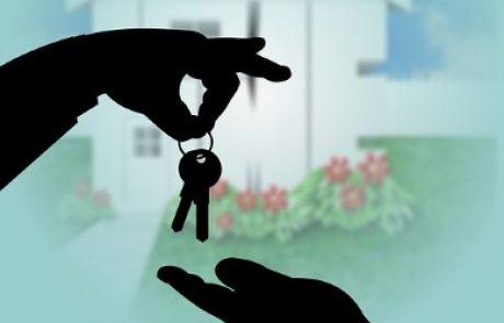 משכנתא בתבונה- מפתח לבית משלך 3